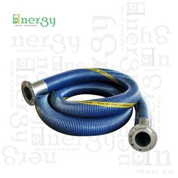 Inergy-Elaflex-Composite-hose