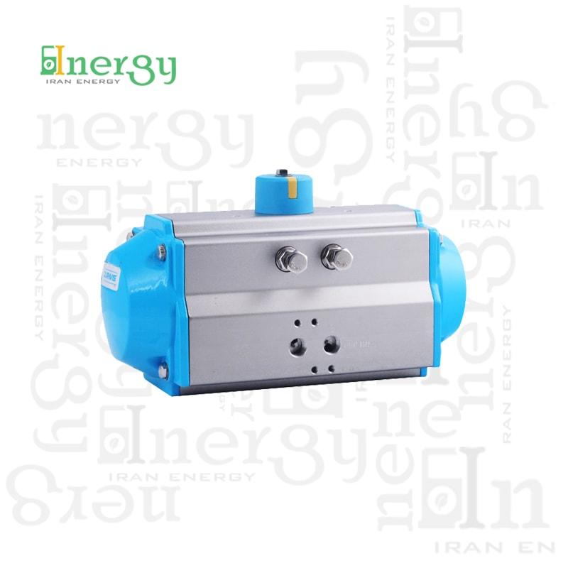 inergy-Doravis-Actuator-02