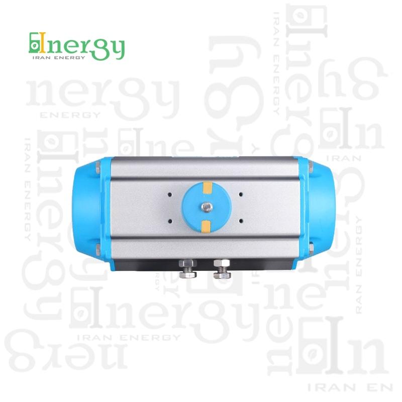 inergy-Doravis-Actuator-03