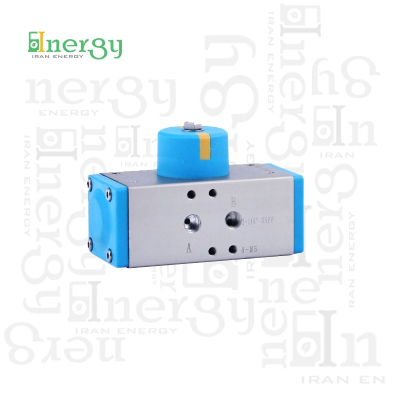 inergy-Doravis-Actuator-05