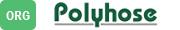 پولی هوس polyhose