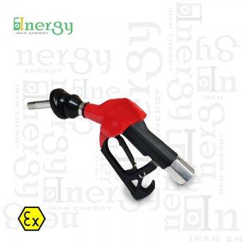 نازل بنزین استیج 2 بازیافت هوپترول بخارات