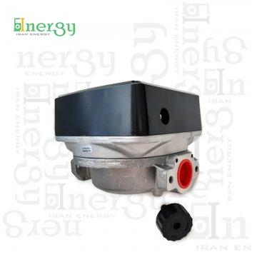 لیترشمار K44 مکانیکی پیوزی Piusi K44 meter
