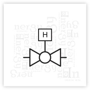 عملگر هیدرولیکی
