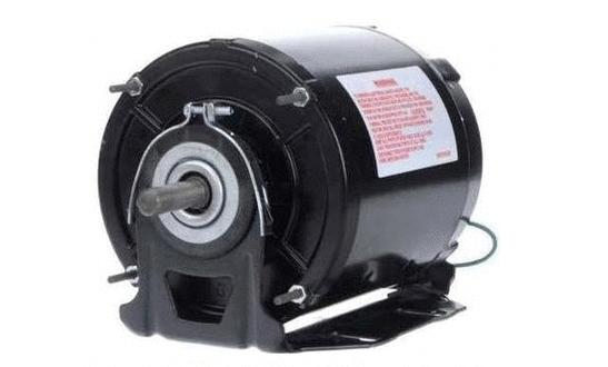 Resistance Split-phase Motor Induction Motor