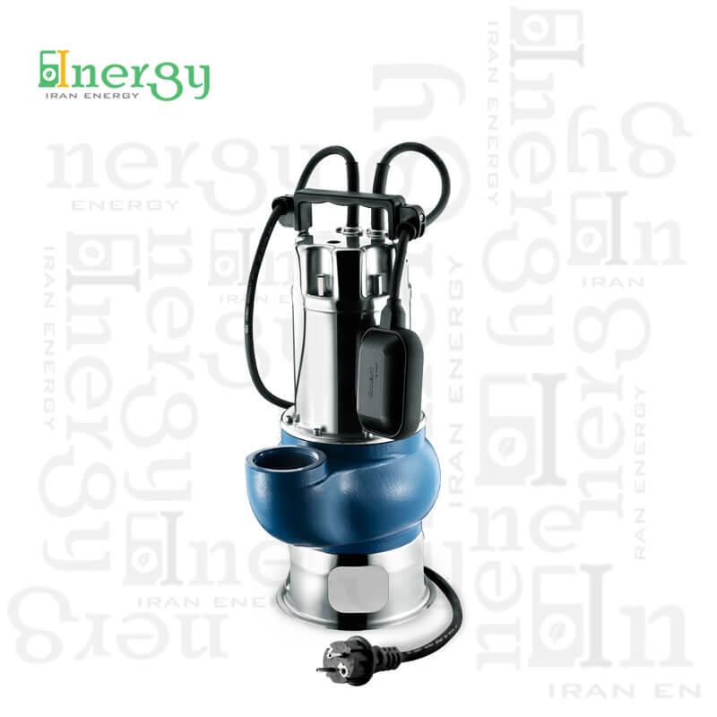 inergy-pentax-DG-waste-water-pump-01