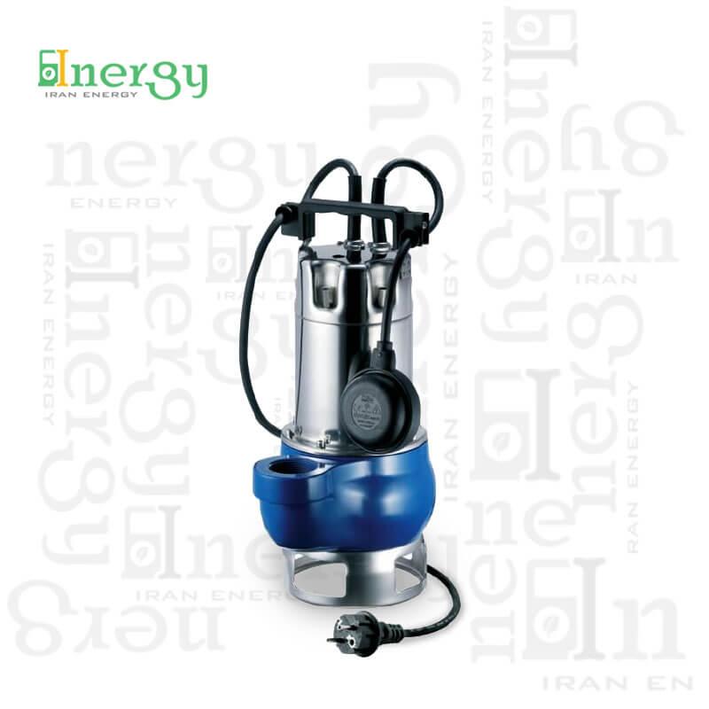 inergy-pentax-DG-waste-water-pump-02
