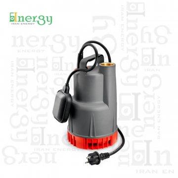 inergy-pentax-DP-water-centrifugal-pump-01