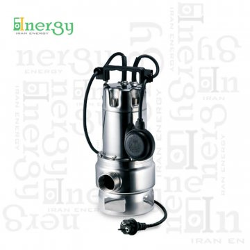 inergy-pentax-DX-Stainless-steel-centrifugal-pump-01