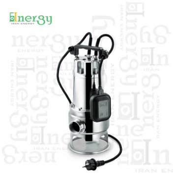 inergy-pentax-DX-Stainless-steel-centrifugal-pump-02