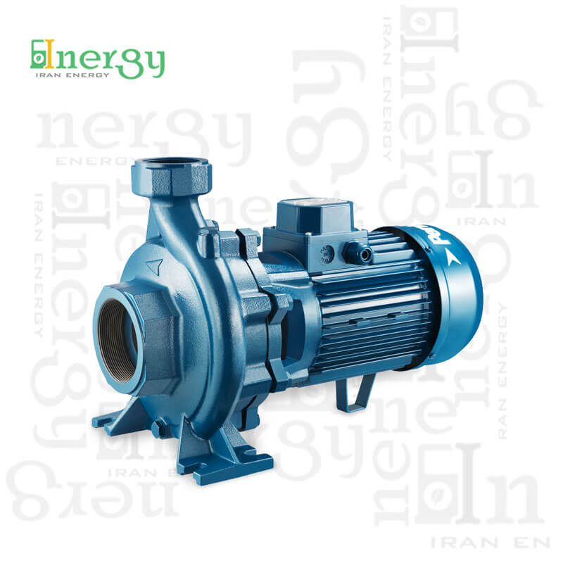 inergy-pentax-pump-CH