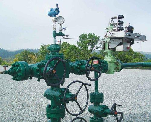 safety shutdown valve