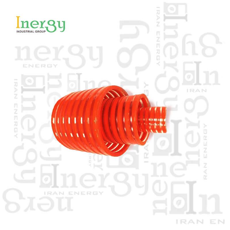 Inergy_ET_PUC_HOSE_02