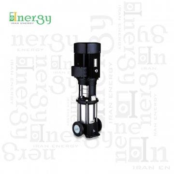Inergy_leo_multistage_pump_lvr.lvs_01