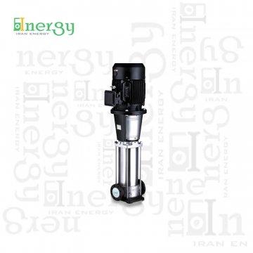 Inergy_leo_multistage_pump_lvr.lvs_02