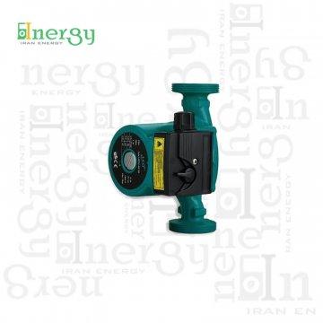 Inergy_leo_circulator_pump_lrp_02